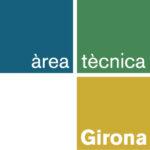 Àrea Tècnica Girona